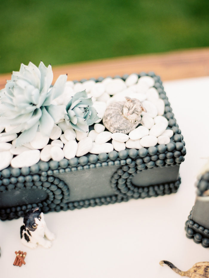 View More: http://rachel-solomon.pass.us/victoria-kyle-vendors